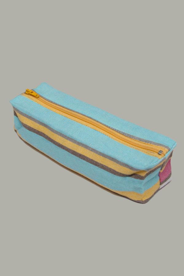 Pencil Pouch - SS21 - Namaqua