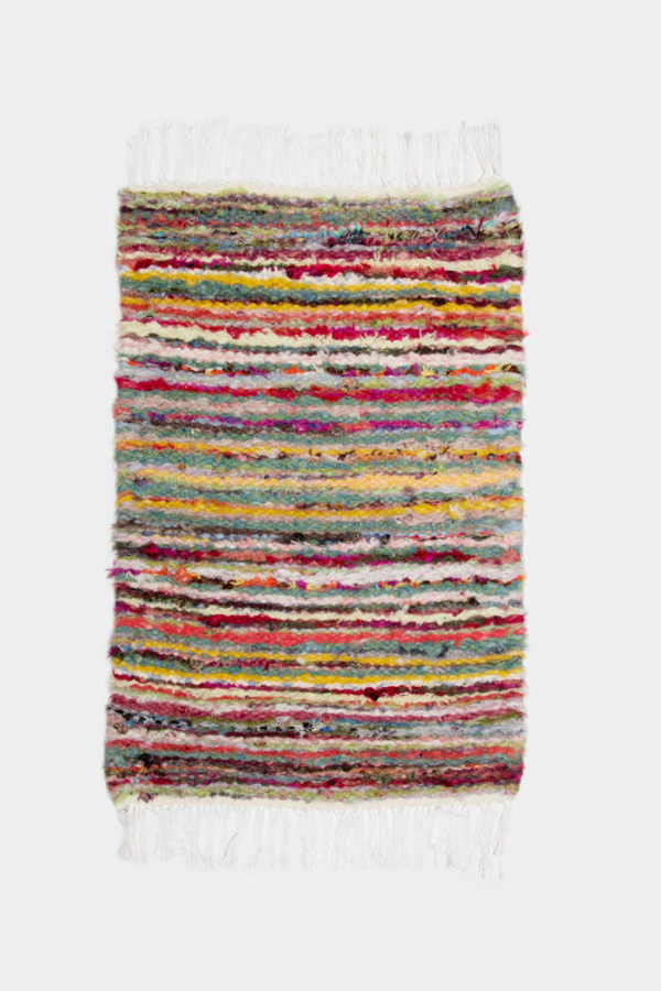 Small Carpet - Monica Vellen - 002