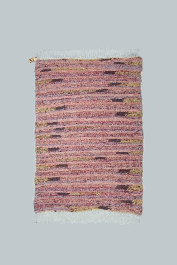 Large Carpet - Monica Vellem - 003