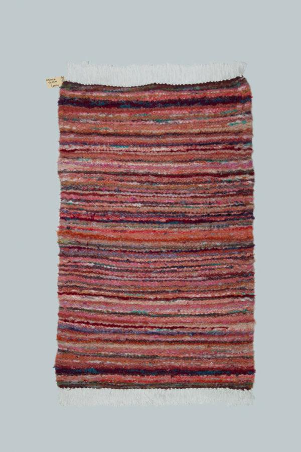 Large Carpet - Monica Vellem - 002