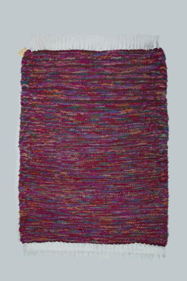 Large Carpet - Nondingazi Botlani - 003