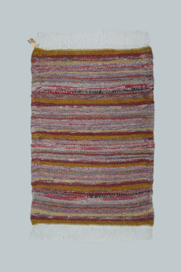 Large Carpet - Khunjulwa Mcinga - 003