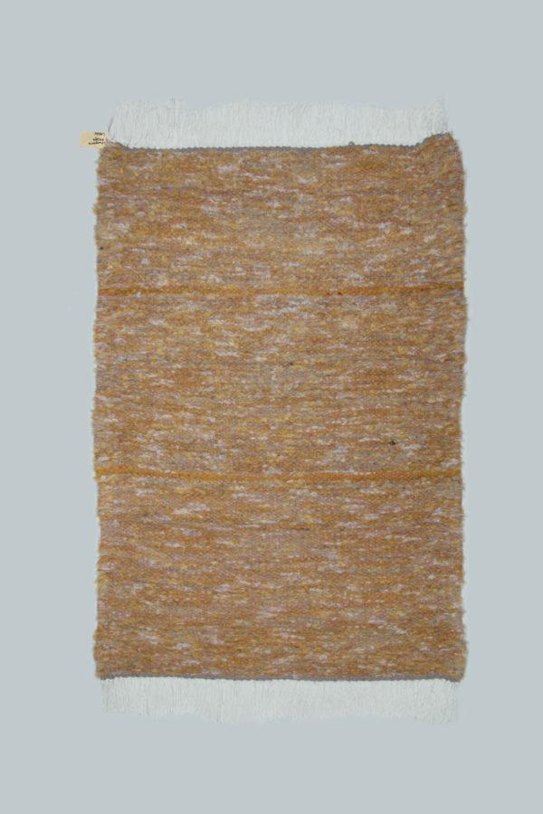 Large Carpet - Khunjulwa Mcinga - 004